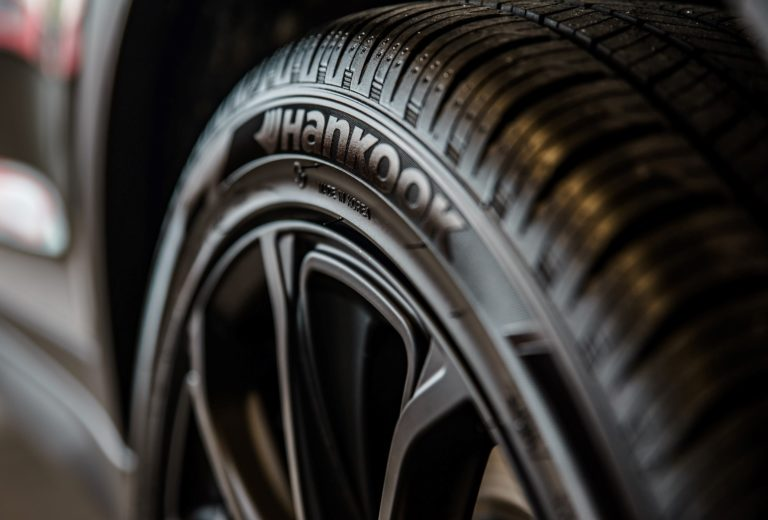 mobile tyre service launceston